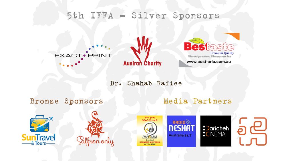 IFFA 2015 Extra Sponsors 2.jpg