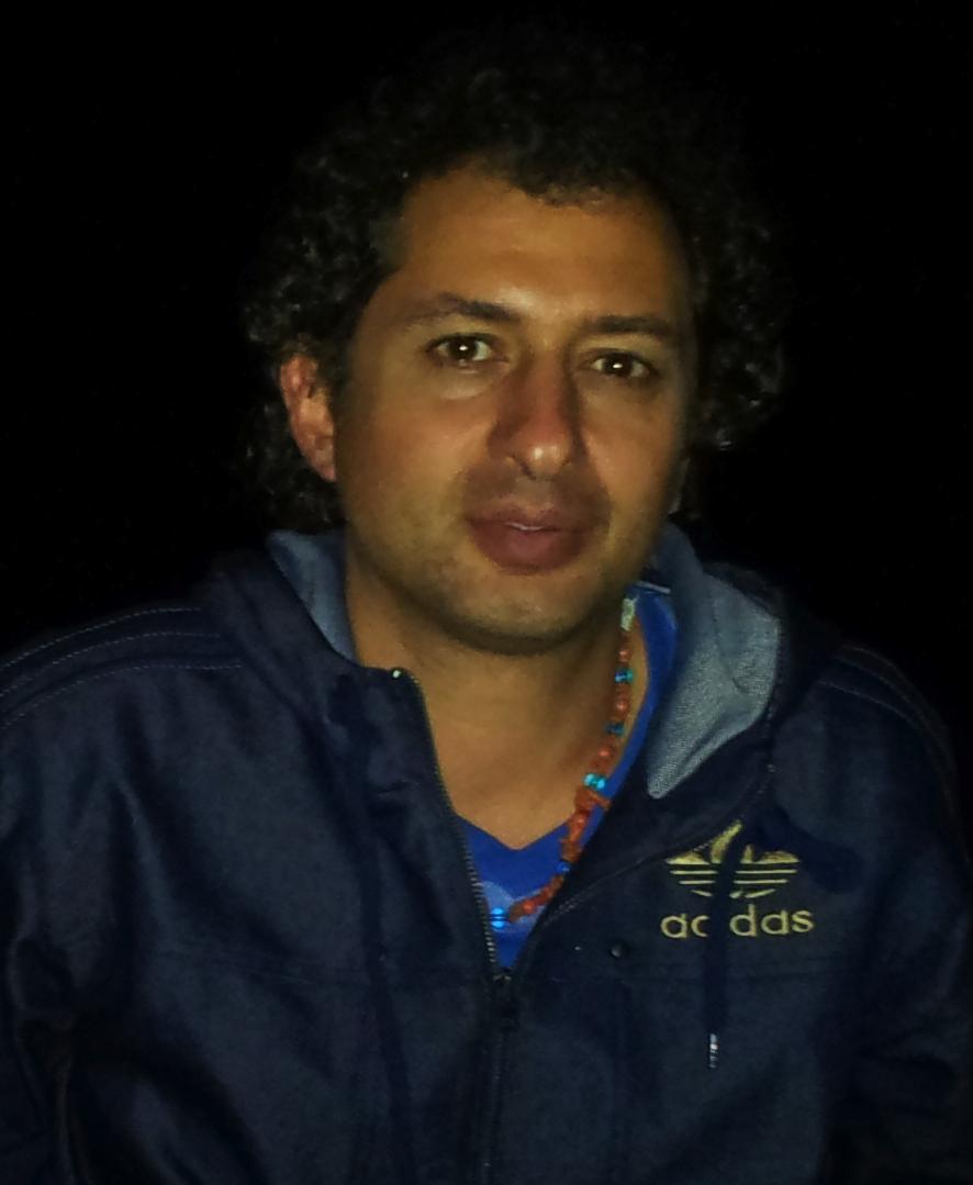 Omid_Tofighian.jpg
