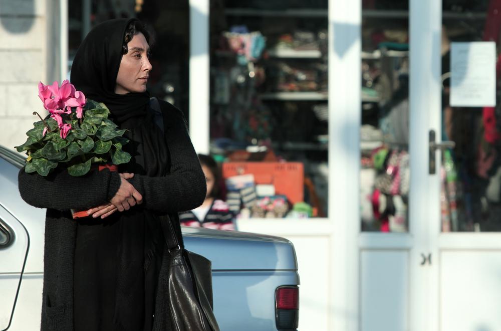 photo:omid salehi