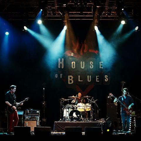 Just one week away!!!!.... If you still need FREE tickets for our March 24th House of Blues let us know!  bit.ly/storysend  #hoborlando #meltingfaces #rock #music #localmusic #band #freetickets  #houseofbluesorlando #guitar #bass #orlando #disneysprings #rockstar #musicians #music