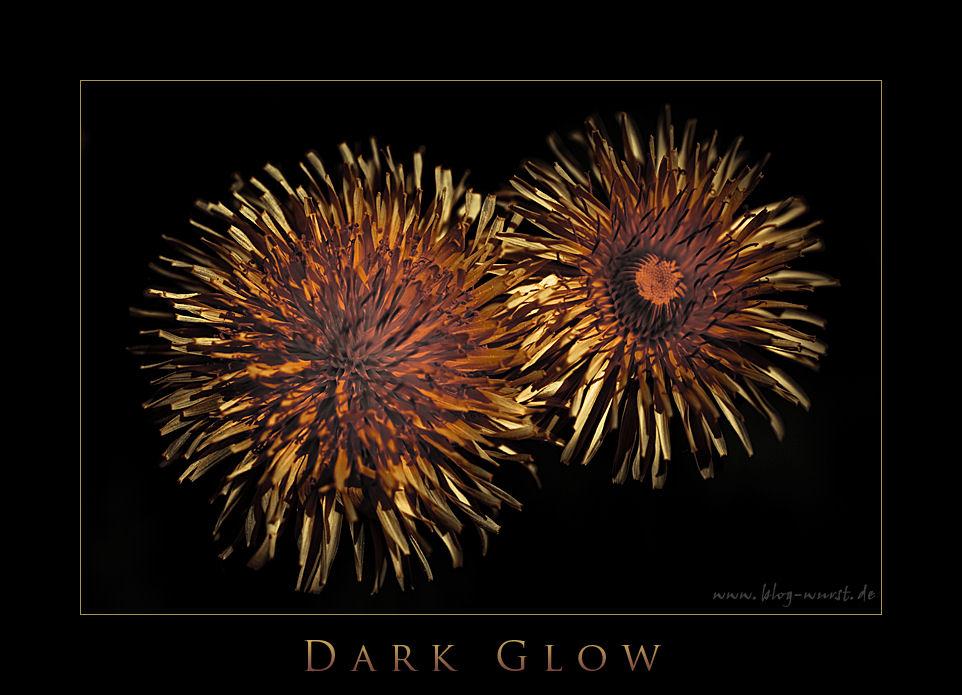 Dark Glow