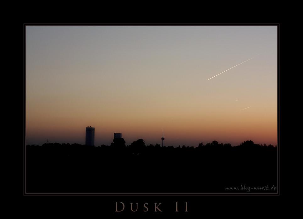Dusk II