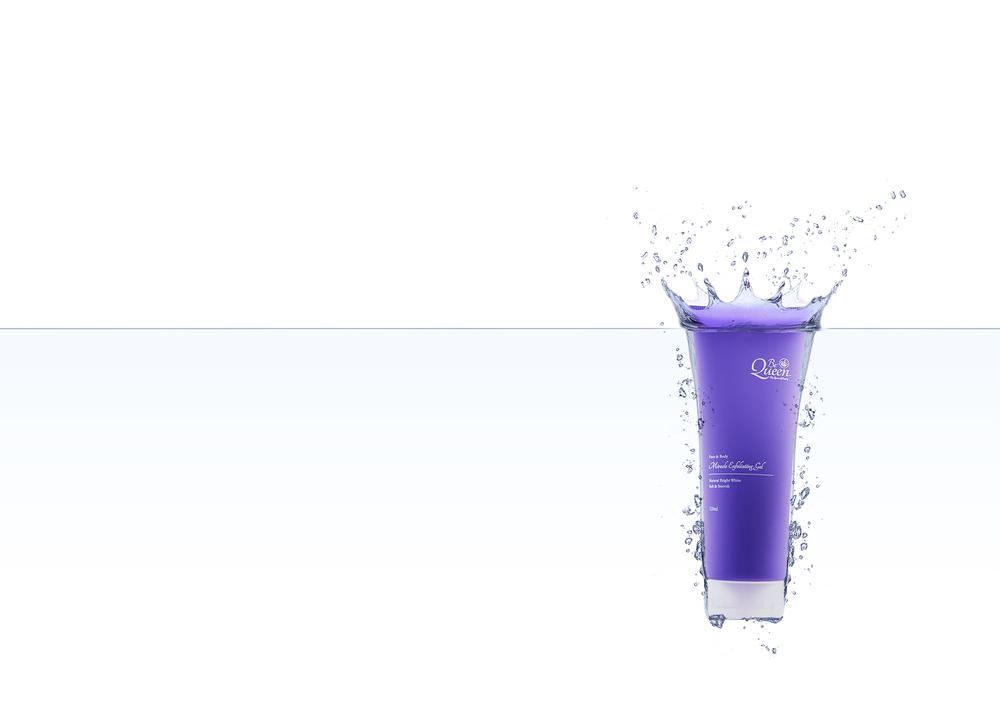 water8-26.jpg