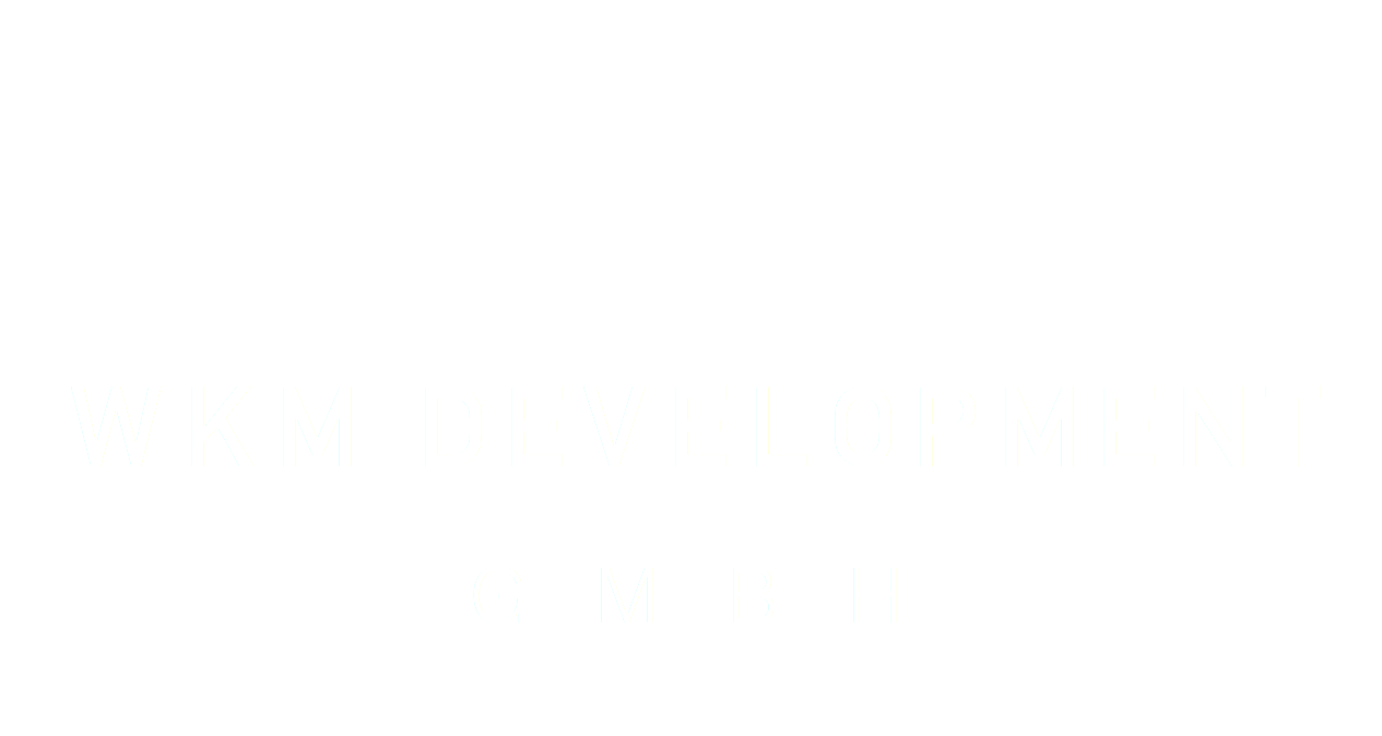 wkm development GmbH