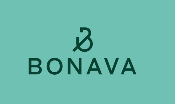 Bonava_logo.jpg