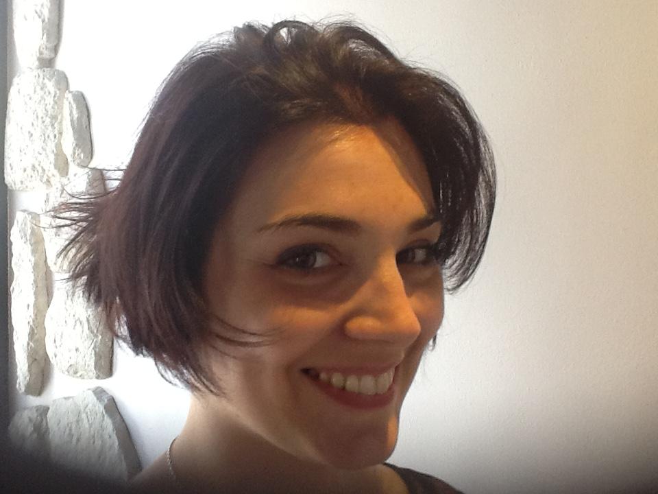 Renforcing pour apporter volume et densité sur un cheveu ultra fin.Tenue 3mois.