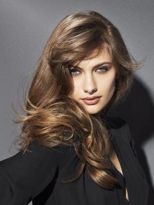 2280474-le-top-des-tendances-coiffure-pour-les-cheveux-longs.jpg