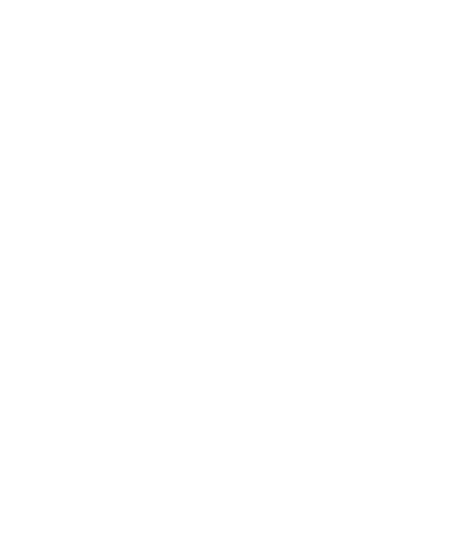 House of Sound Music Academy