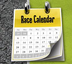 racecalendar.jpg