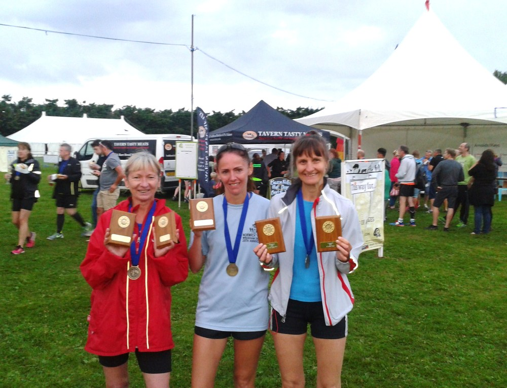 Ladies Team Winners.jpg