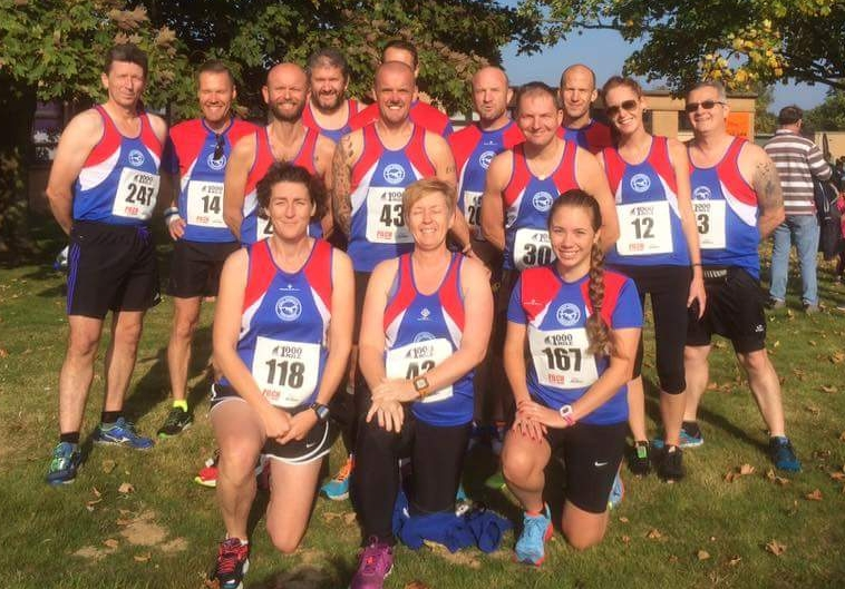 Jolly Jags 10k 24-9-17.jpg