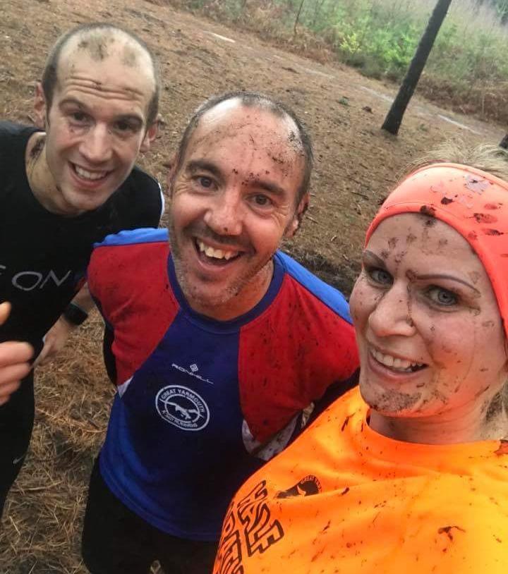 muddy crew Yule 2017.jpg