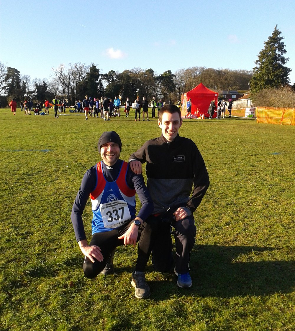 Norfolk County xc champs. Thetford 7-1-18.jpg