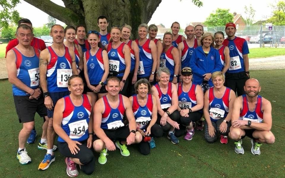 Team Dereham 10 miler 13-5-18.jpg