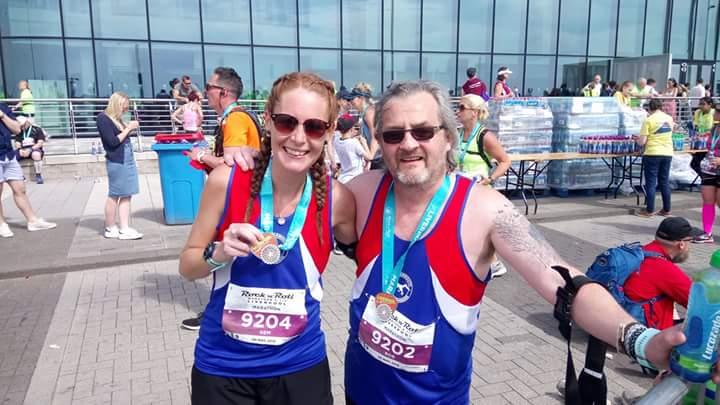 Liverpool Marathon 20-5-18.jpg