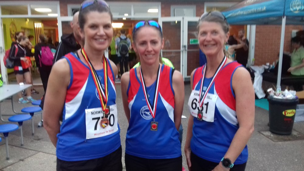 5k team bronze wroxham 13-6-18.jpg