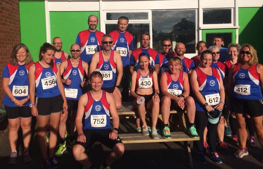 Wroxham 5K race 3    4-7-18.jpg