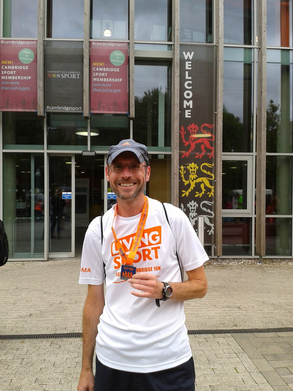 Greater Cambridge 10K 9-9-18.jpg