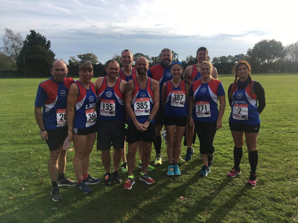 Broadland HM 4-11-18 Team shot.jpeg