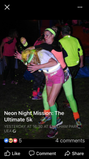 Neon fun 5k 13-10-18.PNG