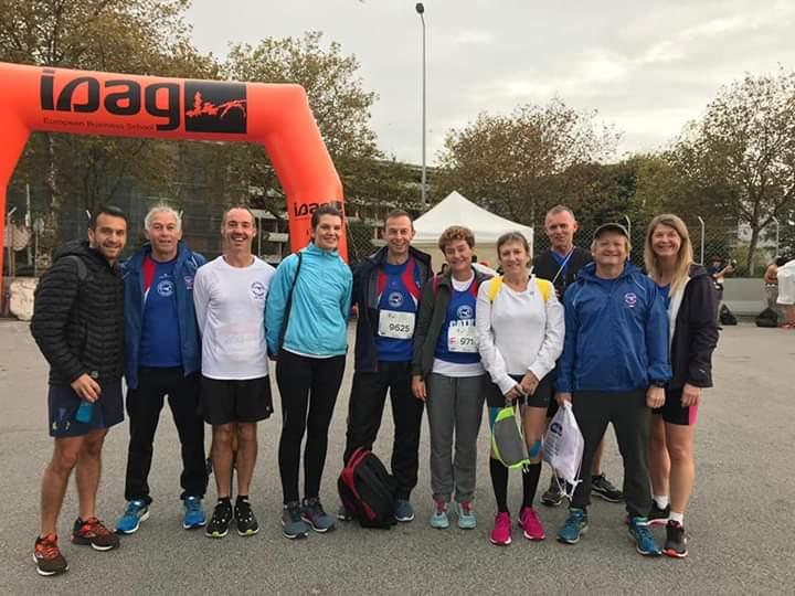 Porto marathon and 15k 4-11-18.jpg