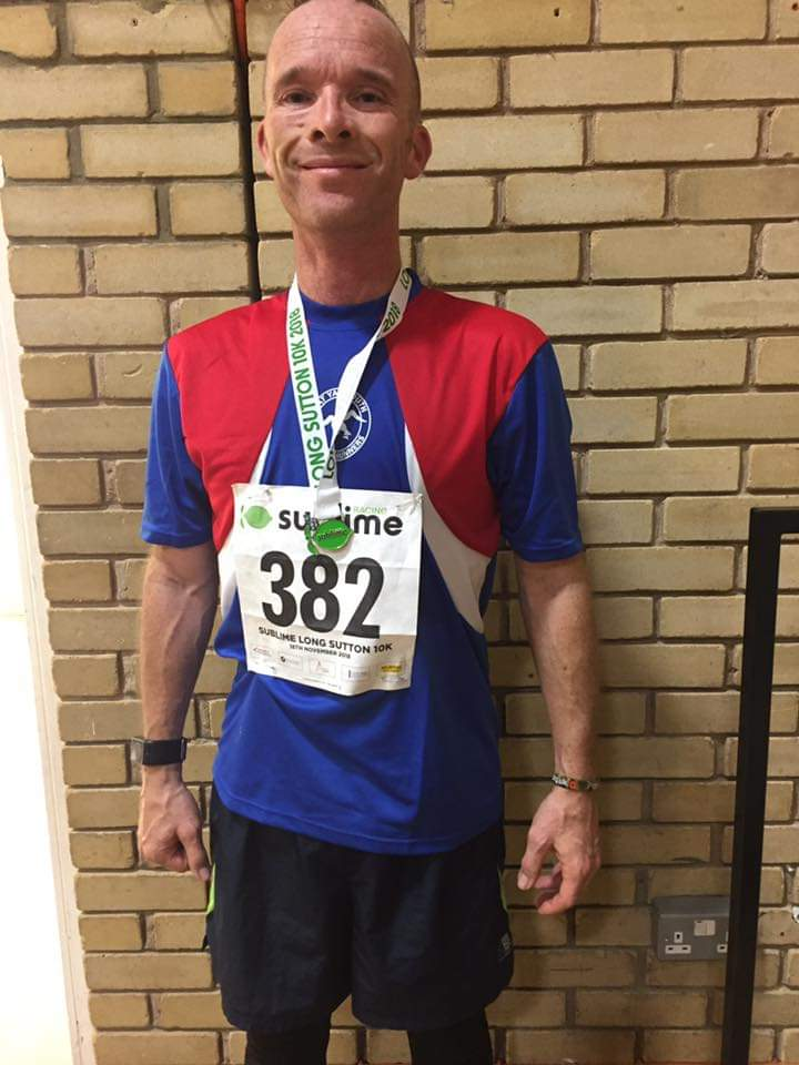 Long sutton 10k 18-11-18.jpg