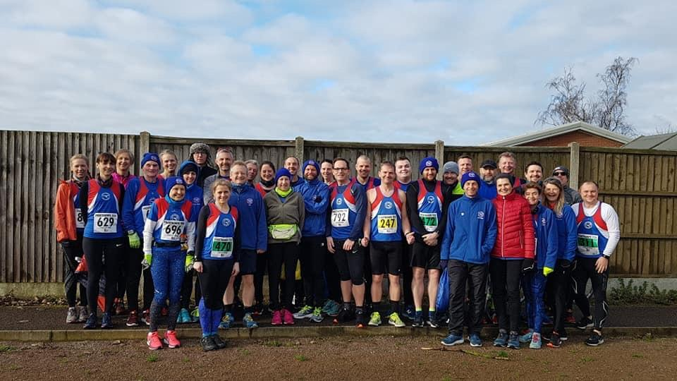 Freethorpe 10 miler 27-1-19.jpeg