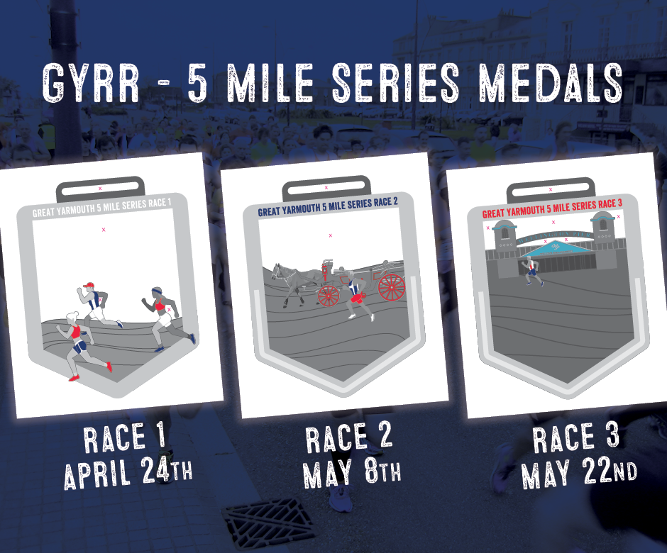 5-mile-series-medals.png