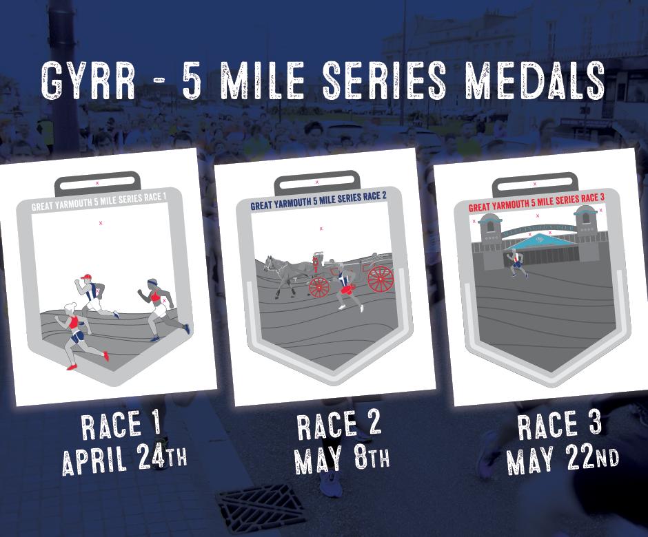 5-mile-series-medals.png