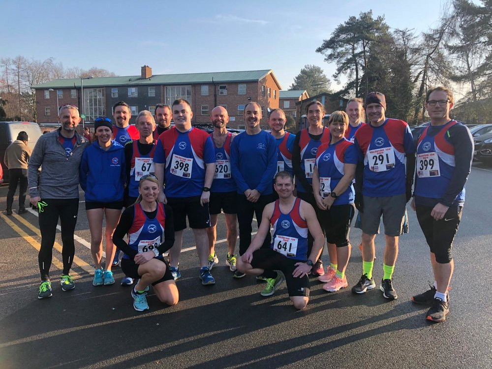 Valentine 10k 17-2-19 Team shot.jpg