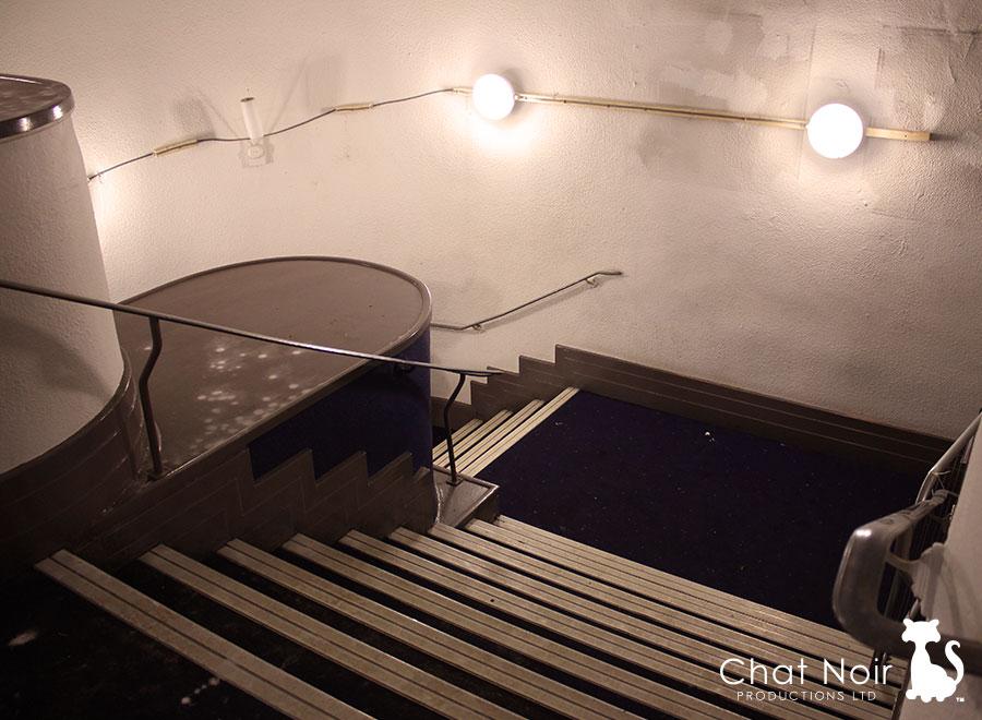 Odeon-19.jpg