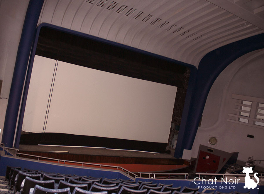 Odeon-23.jpg