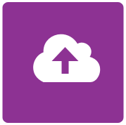 Hybrid Cloud vs On-Premise.png