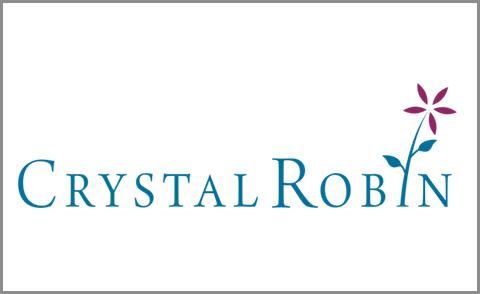 Crystal Robin slide.jpg