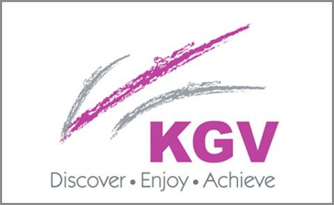 KGV-slide.jpg