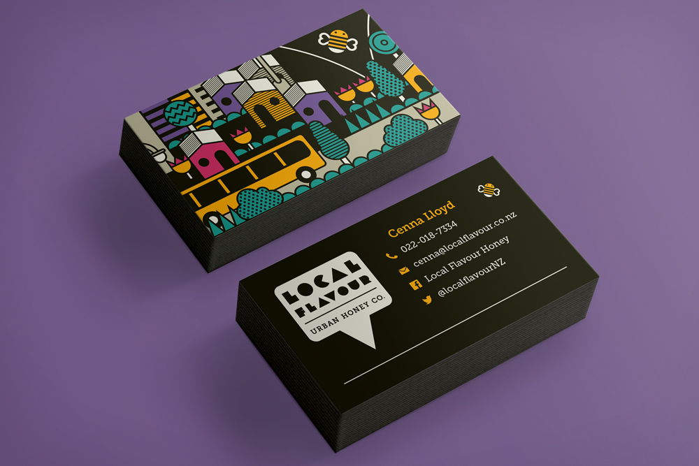 Local-Flavour_Web_Business-Card_01.jpg