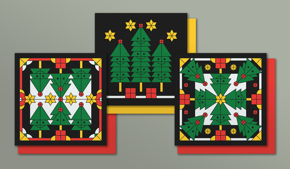 Xmas_Cards_Trees_Display_01.jpg