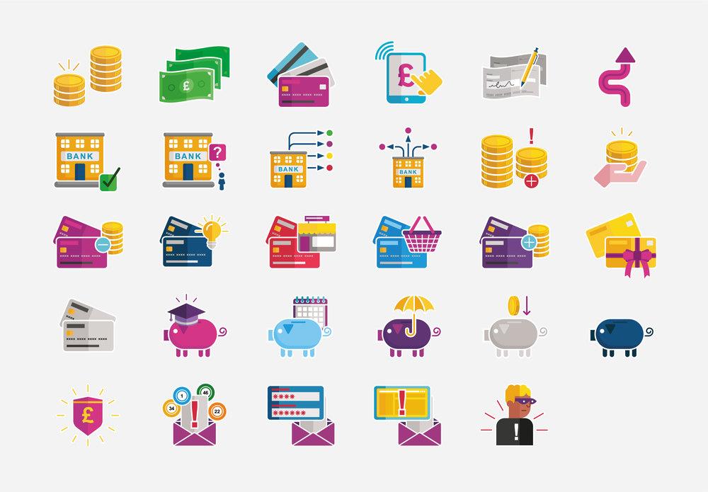Natwest_Icons_Display_Web_01-01.jpg