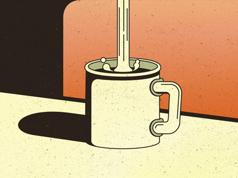 Missing_cup_1800x600_1.1.jpg