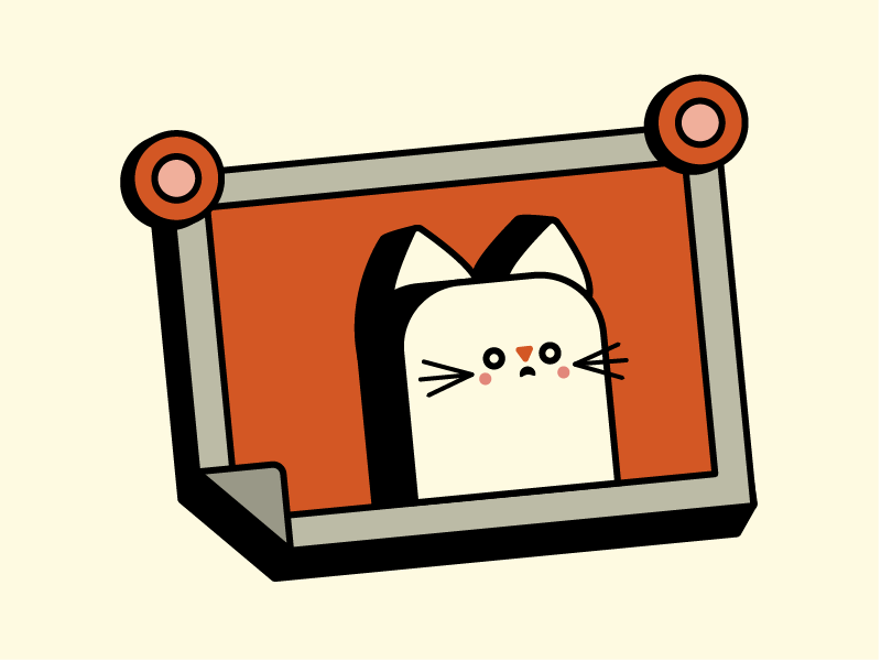 kitty_pic-01.png
