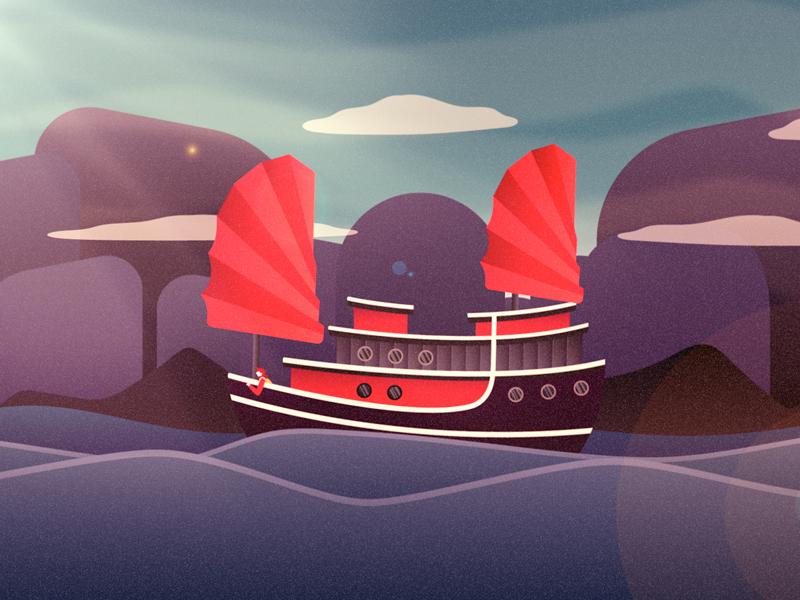 Junk-Boat_800x600_1.0.jpg