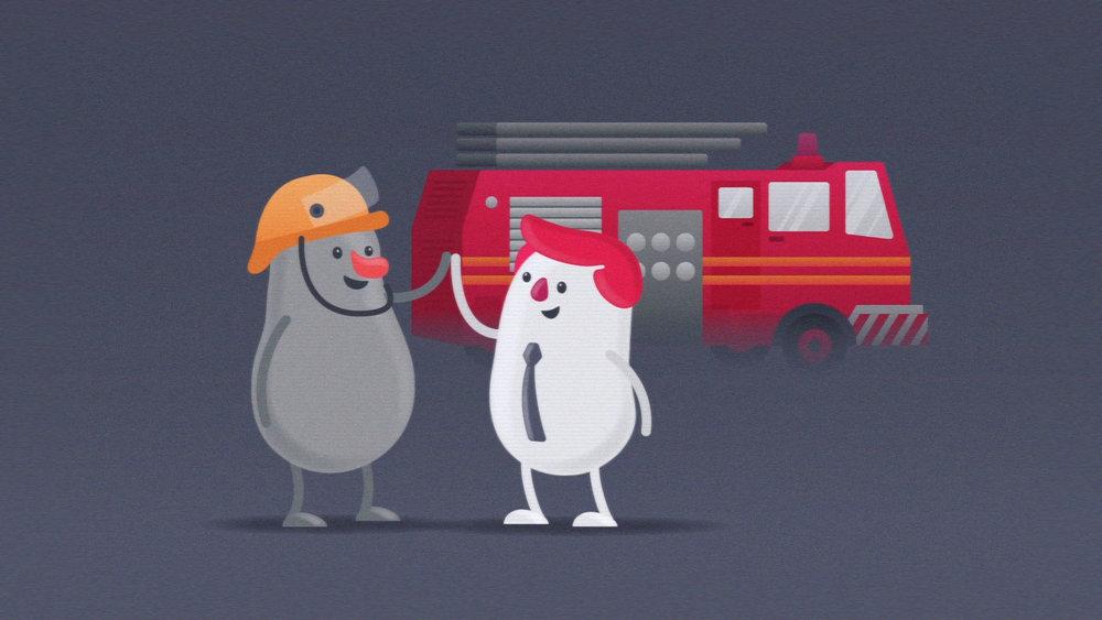 fire_engine.jpg