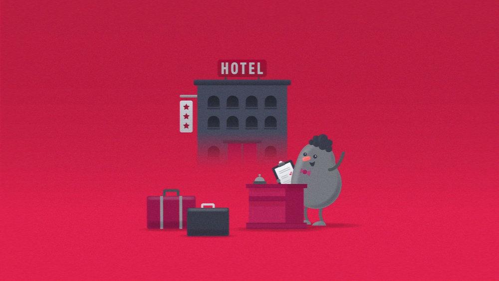 hotel_man.jpg