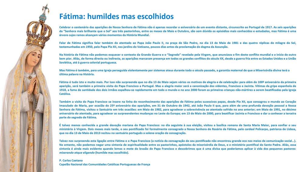 Fatima centenário 3.jpg