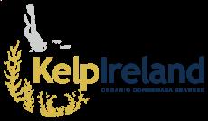Kelp-Ireland-Logo-2014.png