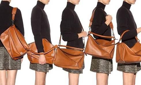 ways-to-wear-loewe-bag.jpg