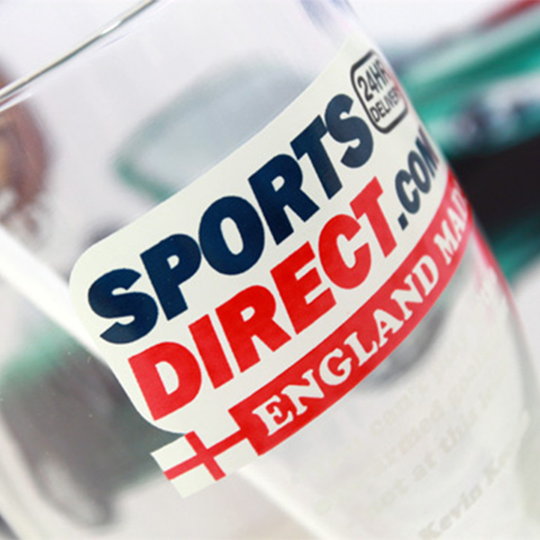 sports direct sq.jpg