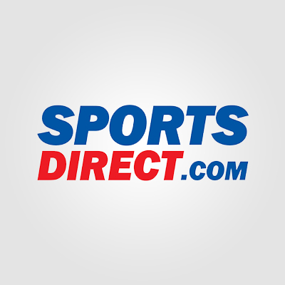 Copy of sports direct