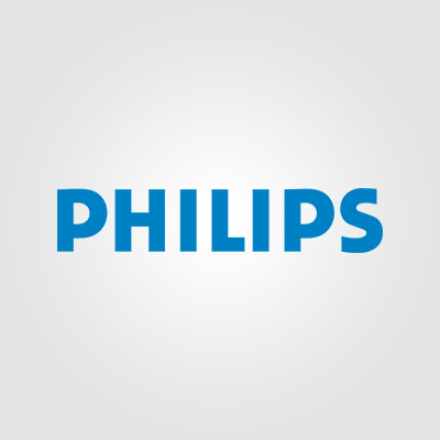 philips-clients.jpg
