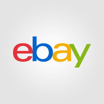 ebay-clients.jpg